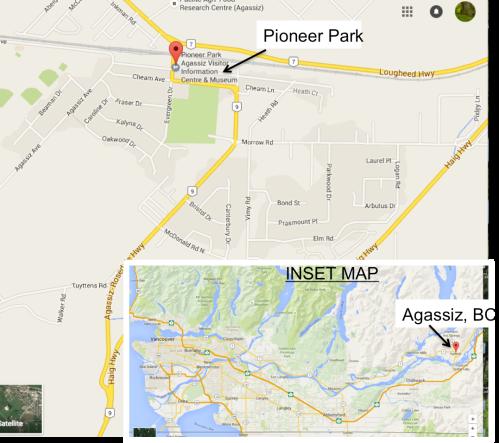 Agassiz map.png